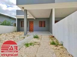 NT: 342 Bela casa geminada / Tramandaí Sul