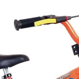 Bicicleta Nathor aro 16 nova