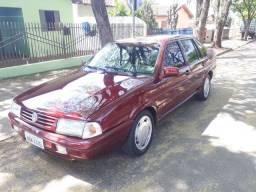 Volkswagen Santana 2000 ano 96