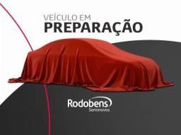 Título do anúncio: RENEGADE 2018/2019 1.8 16V FLEX SPORT 4P AUTOMATICO