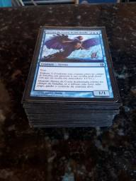 Deck Magic the Gathering - Completo