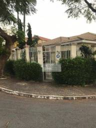 Título do anúncio: Casa com 4 suítes para alugar, 608 m² por R$ 7.900/mês - Mooca - São Paulo/SP