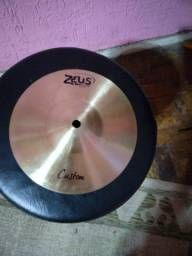 "Splah Zeus custom ""8"""