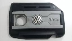 Tampa Motor Jetta TSI 2.0 2012/2013/2014/2015/2016 Original Semi Nova