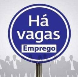 Título do anúncio: VAGA PARA ATENDENTE /VENDEDORA