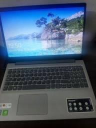 Notebooks Lenovo S145