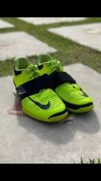 Nike Romaleos 3, tam 43