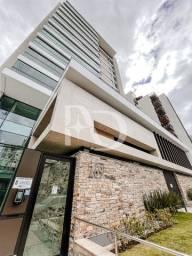 Título do anúncio: Apartamento para venda com 260 metros quadrados com 4 quartos em Bom Pastor - Juiz de Fora