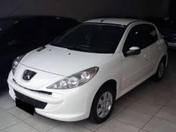 Peugeot 1.4 -2013 R$ 1.200,00 + parcelas de 989,90