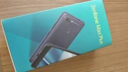 ASUS Zenfone Max Plus (M2) 3GB/32GB Azul