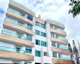 Apartamento 3 Quartos Contagem Eldorado R$395 Mil