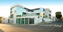 BELO HORIZONTE - Conjunto Comercial/sala - Aeroporto