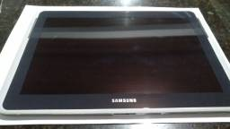Tablet Samsung Note 10.1 (guarapari)