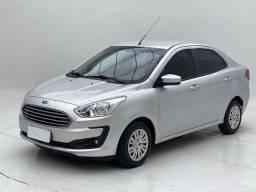 Título do anúncio: Ford KA+ Ka+ Sedan 1.5 SE/SE PLUS 16V Flex 4p