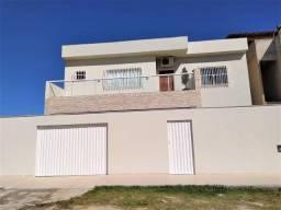 Excelente casa duplex em Guriri Sul, São Mateus! Cód. 3422