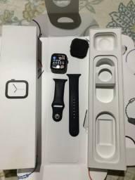 Watch Apple 4 44mm gps + celular