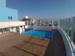 Título do anúncio: Apartamento para venda possui 63 metros quadrados com 2 quartos em Guilhermina - Praia Gra