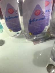 Colônia johnsons