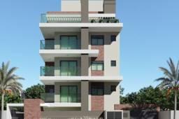 Título do anúncio: Edifício Los Roques AP218