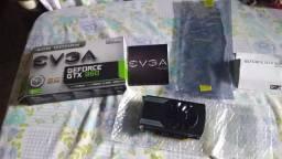 evga gtx 960 4 gb super clock