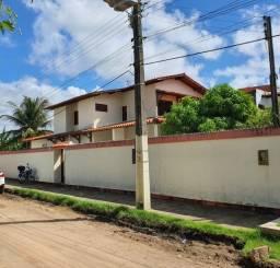 Casa em Paripueira a 300m da praia