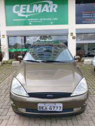 Vende-se Ford Focus ghia