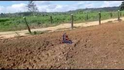 Título do anúncio: Fazenda com 1 dormitório à venda, por R$ 9.200.000 - Setor 3 - Buritis/RO