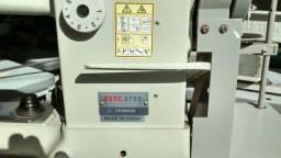 maquina de costura industrial para bolsa,cintos,etc