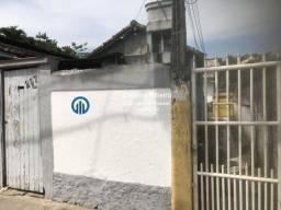 Título do anúncio: Baixou!!! Terreno em São Vicente