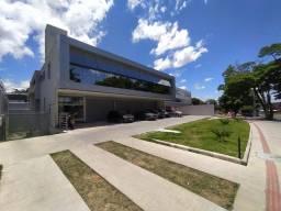Alugue Loja Bairro Santa Amélia Pampulha 78m² a 350m²