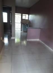 Título do anúncio: BL& vendo casa no Bairro daCondor.