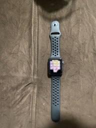Título do anúncio: Apple Watch Nike séries 2.