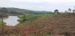 BM - Promoção Maluca Terreno em Igaratá ( Não deixe de fazer a sua visita )