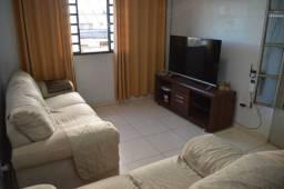 Vendo excelente Apartamento no Novo Gama ? GO