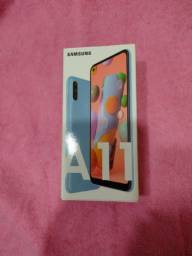 Samsung Galaxy A11  (NOVO)