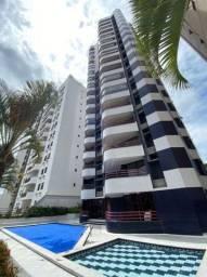 Título do anúncio: Apartamento 4 dorm. Av. Princesa D'Oeste 238 metros  em Campinas/SP