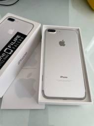 Título do anúncio: Celular Iphone 7Plus 32G