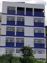 Alugo Apartamento no Centro de Salvador. Barris. 770,00