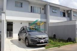 Venda Sobrado em condomínio CURITIBA PR Brasil