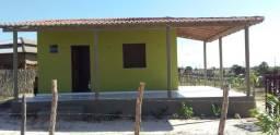Vende-se Chalé em Macapá, Piauí
