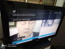 Televisão 32 Sony