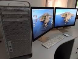 Mac Pro (Early 2009)