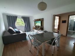 Título do anúncio: Apartamento à venda, 2 quartos, 2 vagas, araras - Teresópolis/RJ
