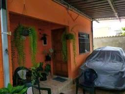Título do anúncio: VENDO LINDA CASA EM 3 RIOS (Vila Isabel)
