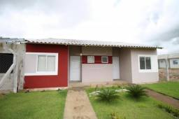 Casa a venda em Maracanaú de 3 quartos