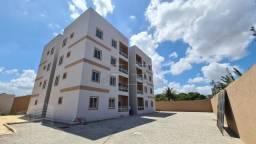 Apartamento a venda em Maracanaú