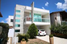 Casa a venda condominio Jardins da Serra