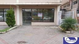Sala Térrea Frente Faixa Nova Camobi (Novo Horizonte)