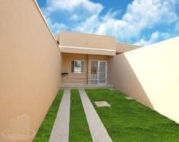 Casa a Venda - Luzardo Viana