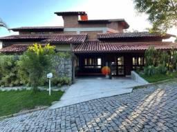 Casa com 2 dormitórios à venda, 137 m² por R$ 700.000,00 - Itaipu - Niterói/RJ